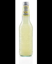 Galvanina puuviljajook sidrunimaitseline, viljalihaga, 355 ml