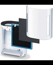 Filter õhupuhastajale LR200