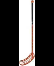 Saalihokikepp Minibandy  65 cm