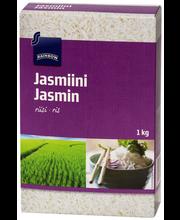 Jasmiiniriis 1 kg