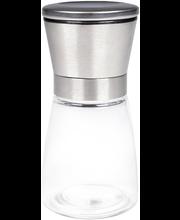 Pipraveski 170 ml