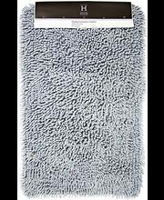 Vannitoavaip  Basic 50X80 cm, hall