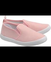 Laste jalatsid 285H132104, roosa 38