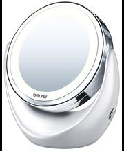 LED peegel BS49