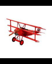 Revell Propellerlennukid