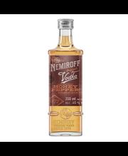 Nemiroff honey pepper 40% 200 ml