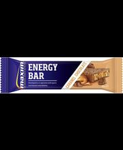 Energiabatoon karamelli-šokolaadi, 55 g