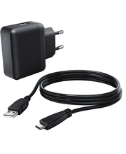 NSW laadija USB-C