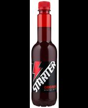 STARTER ENERGIAJOOK 500 ML