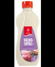 Saarioinen salatikaste küüslauguga, 345 ml