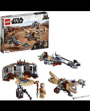 75299 Oht Tatooine'is