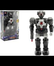 Superrobot Power mach z 38 cm