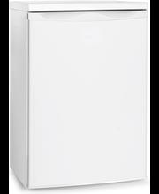Sügavkülmikuosaga külmik Gram KF 1125-90