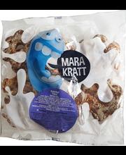 """""""Marakratt"""" präänik """"Linna"""" 250 g"""