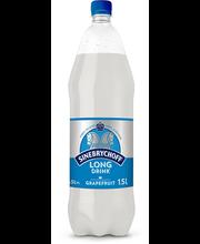 Sinebrychoff LD Grapefruit 1,5L