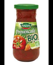 Panzani pastakaste Provencale bio, 400 g