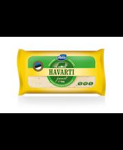 Havarti juust, 200 g