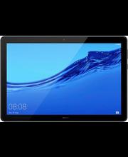 """Tahvelarvuti MediaPad T5 10""""Wifi"""