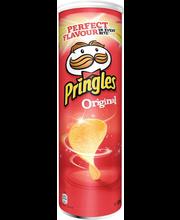 Pringles Original kartulikrõpsud 200 g