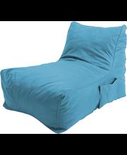 Kott-tool 110x70x70 cm, sinine