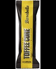 Barebells Toffee Core proteiinibatoon 35 g