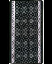 Vaip Palazzo 80 x 150  cm, hall