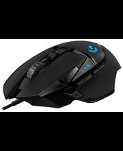Mänguri hiir G502 Hero