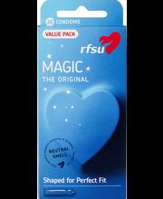 Kondoomid RFSU Magic 20 tk