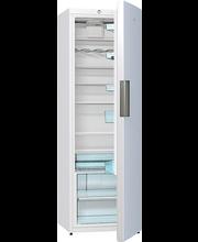 Külmik Upo R6601