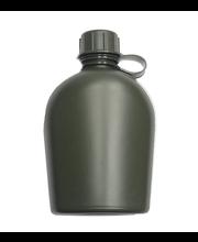 Joogipudel, 1 l