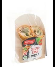Caesari-kana-wrap 220 g