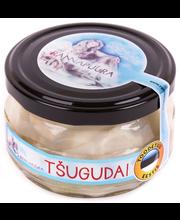"""""""tsugudai"""" 150 g"""