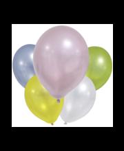 Õhupallid Decorata Party, 8 tk