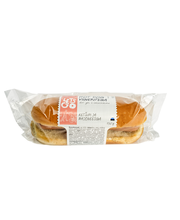 Hot-dog viineritega 135 g