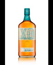 Tullamore Dew XO Rum Cask Whisky 43%, 700 ml