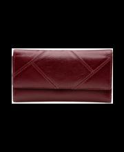 n.rahakott   p115-664