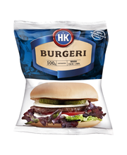 Hamburger 100 g