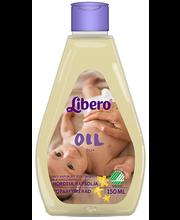Libero beebiõli 150 ml