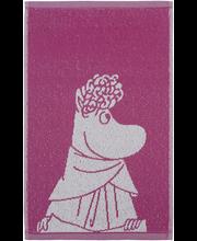 Käterätik Niiskuneiti 30X50cm, roosa