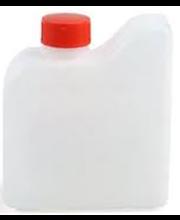 Külmutuspudel 0,5 l