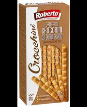 Roberto Grocchini seesamiseemnetega grissinid 250 g