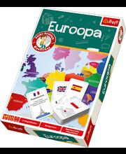 Õppemäng. Euroopa
