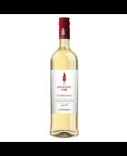 Redwood Park Chardonnay vein, 750 ml