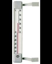 SL 115 välistermomeeter