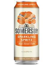 Somersby Spritz siider 500 ml
