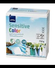 Rb Sensitive Color 750 g pesupulber, 19 persukorda