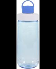 Joogipudel Snips 0,5 l