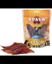 BRAVO Kuivatatud pardifilee 100g
