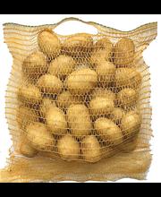 Varajane kartul võrrgus 2,5 kg