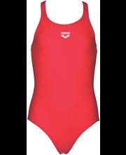 Laste ujumistrikoo 2A46945 Dynamo punane 140